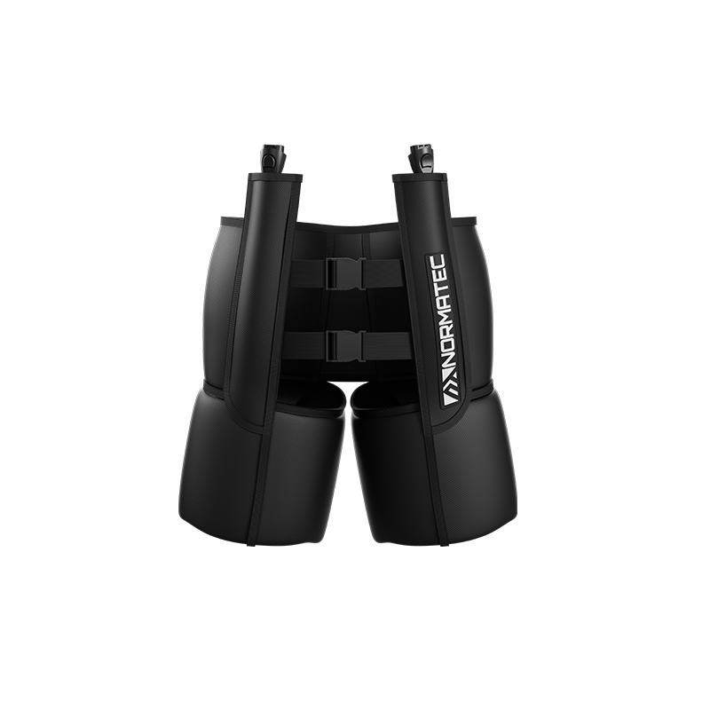Image of the Normatec Pulse 2.0 - Lower Body product